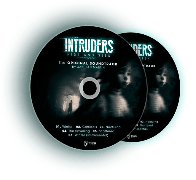 bso_intruders